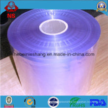 Heat Clear Shrink Film Wholesale